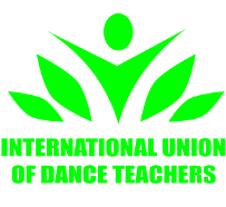 Internetional Union of Dance Teachers